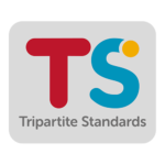 Tripartite Standards